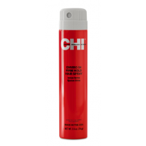 CHI Enviro 54 Firm Hold Hair Spray   (Matu laka)