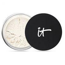 IT Cosmetics Bye Bye Pores Loose Powder  (Poras sedzošs birstošais pūderis)