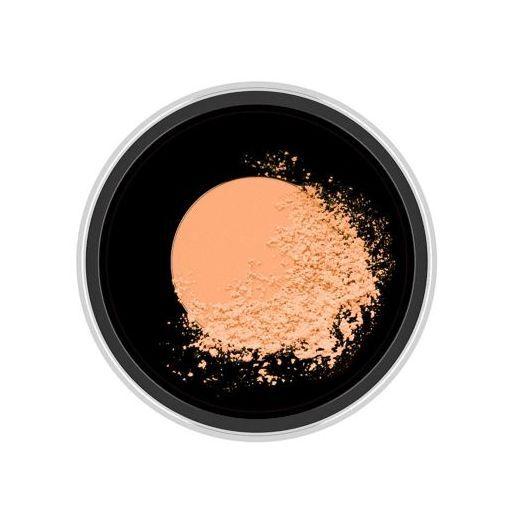 MAC Studio Fix Perfecting Powder Medium Dark (Birstošais pūderis)