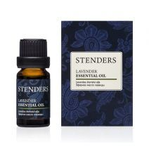 STENDERS Essential Oil Lavander  (Lavandas ēteriskā eļļa)