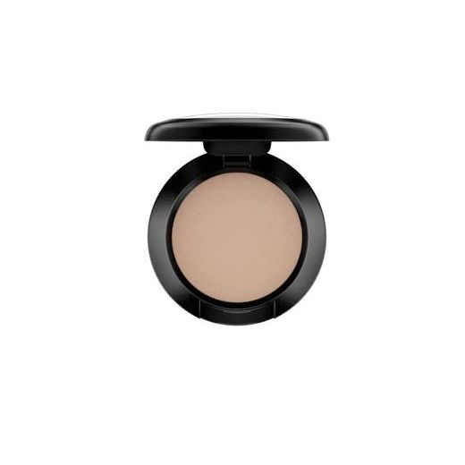MAC Matte Eye Shadow Omega
