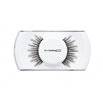 Mac True or False Lashes #87 Maximalist Lash  (Mākslīgās skropstas)