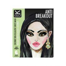 K-Glo Anti Breakout