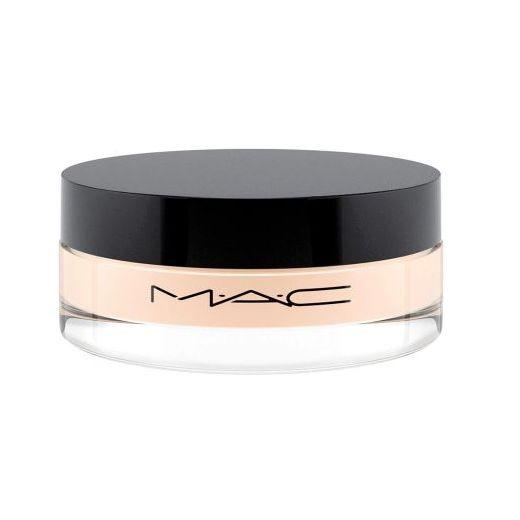 MAC Studio Fix Perfecting Powder Extra Light (Birstošais pūderis)