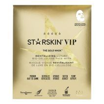 Starskin The Gold Mask™  (Sejas maska)