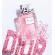 Dior Miss Dior Rose N' Roses  (Tualetes ūdens sievietei)  Dior Miss Dior Rose N' Roses krā