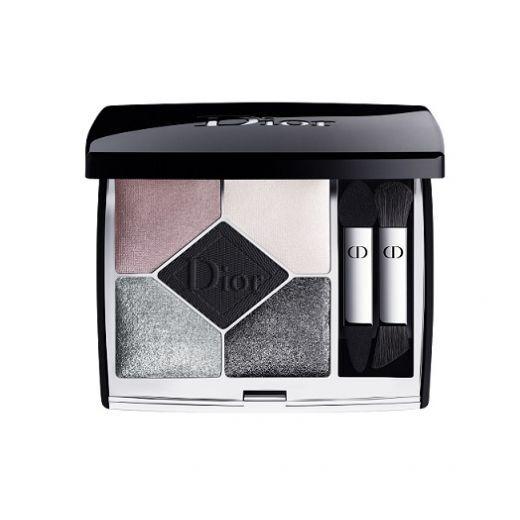 Dior 5 Couleurs Couture  (Acu ēnu palete)