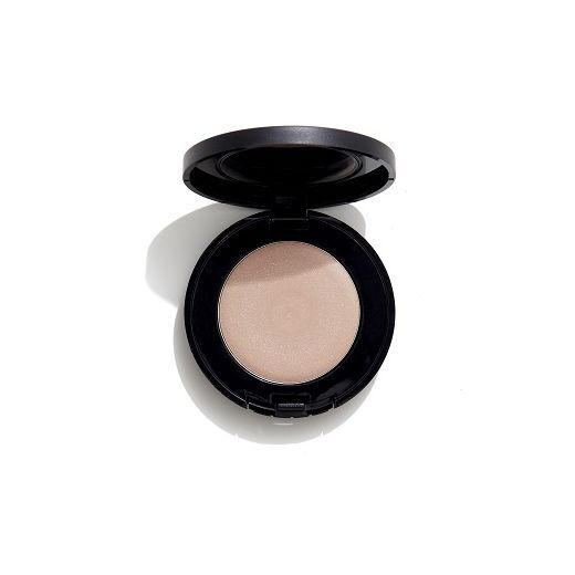 GOSH Under Eye Primer Cooling & Anti-Wrinkle  (Acu ēnu bāze)