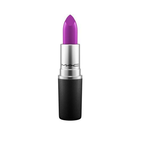 MAC Amplified Creme Lipstick (Lūpu krāsa)