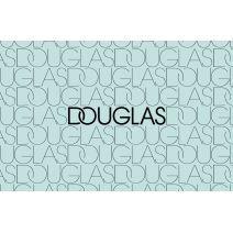 Douglas dāvanu karte 10 EUR vērtībā
