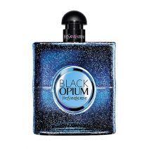 Yves Saint Laurent Black Opium Intense  (Parfimērijas ūdens sievietei)