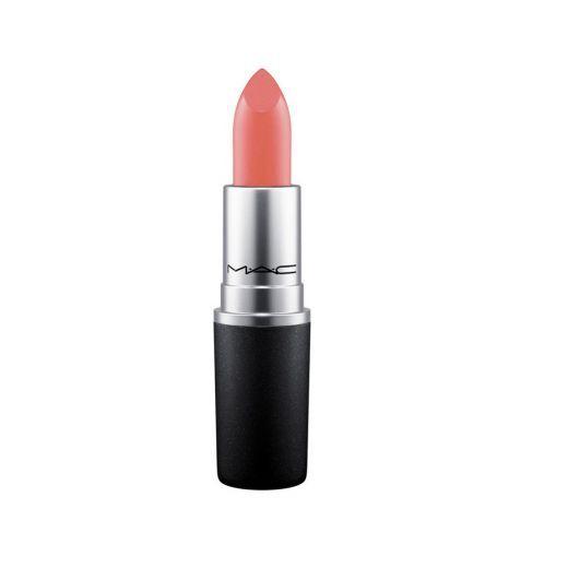 MAC Cremesheen Lipstick  (Lūpu krāsa)