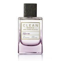 Clean Reserve Avant Garden Muguet & Skin  (Unisex parfimērijas ūdens)