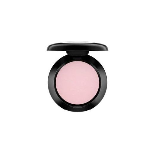 MAC Matte Eye Shadow Yogurt