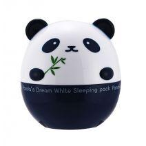 TONYMOLY Panda Sleeping Pack  (Nakts maska sejai)