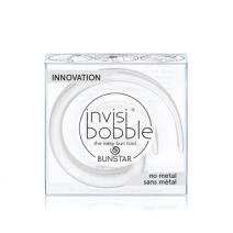 Invisibobble Bunstar Crystal  (Matu sprādze)