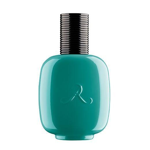 Les Parfumes de Rosine Les Extravagants Eloge du Vert  (Parfimērijas ūdens sievietei un vīrietim)