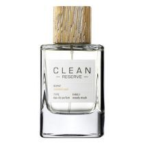 Clean Reserve Sueded Oud  (Parfimērijas ūdens sievietei un vīrietim)