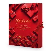 Douglas Advent Calendar 2021