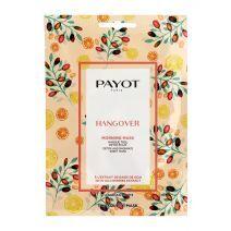 Payot Morning Mask Hangover  (Sejas maska)