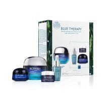 Biotherm Blue Therapy Accelerated Cream Set  (Sejas kopšanas komplekts)