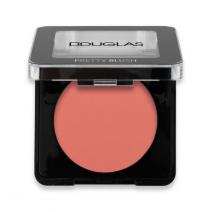 Douglas Make Up Pretty Blush  (Vaigu sārtums)