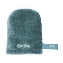 Glov Expert Dry Skin