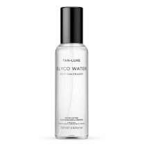 Tan-Luxe Glyco Water Tan Remover & Primer  (Iedeguma attīrīšs līdzeklis)