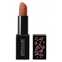 Douglas Make Up Jungle Glam Lipstick  (Lūpu krāsa)