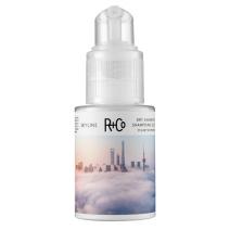 R+CO Skyline Volume Powder  (Sausais pulvera veida šampūns)