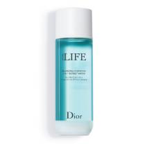 Dior Hydra Life Sorbet Water  (Sorbeta izsmidzinošs ūdens)