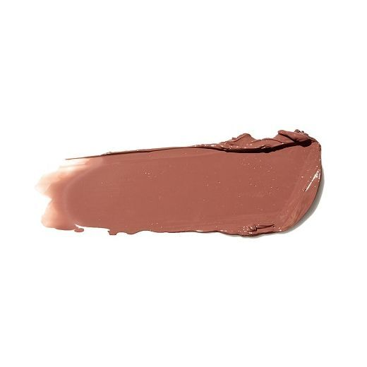 E.L.F. Cosmetics Liquid Matte Lipstick  (Matēta lūpukrāsa)