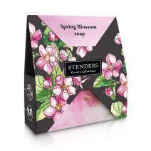 STENDERS Spring Blossom Soap  (Pavasara ziedu ziepes)