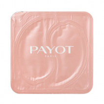 Payot Roselift Collagene Patch Regard  (Acu maska)
