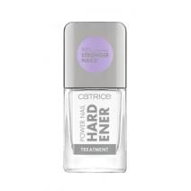 Catrice Cosmetics Power Nail Hardener Treatment  (Līdzeklis nagiem)