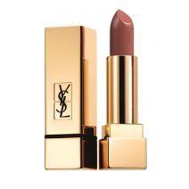Yves Saint Laurent Rouge Pur Couture  (Noturīga lūpu krāsa)