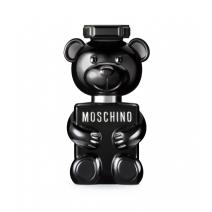 Moschino Toy Boy  (Parfimērijas ūdens vīrietim)