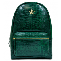Jeffree Star Cosmetics Crocodile Backpack  (Pleca soma)