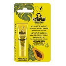 Dr. Paw Paw Original Balm  (Lūpu balzams)