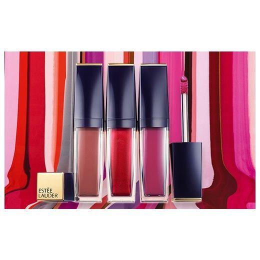Estee Lauder Pure Color Envy Paint-On Liquid LipColor  (Šķidras tekstūras lūpu krāsa)