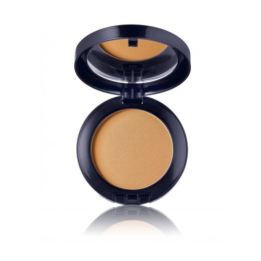 Estee Lauder Perfecting Pressed Powder  (Kompaktais pūderis)
