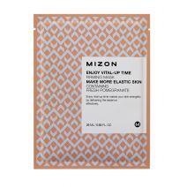 Mizon Enjoy Vital-Up Time Firming Mask  (Fiftinga sejas maska)