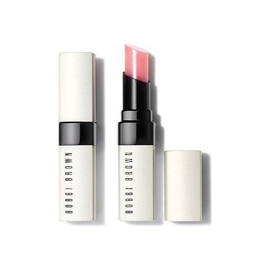 Bobbi Brown Extra Lip Tint(Mitrinošs lūpu balzams)