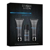 Douglas Men Sport Set