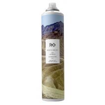 R+CO Death Valley Dry Shampoo  (Sausais šampūns)