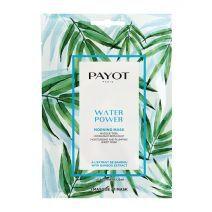 Payot Morning Water Power  (Sejas maska)