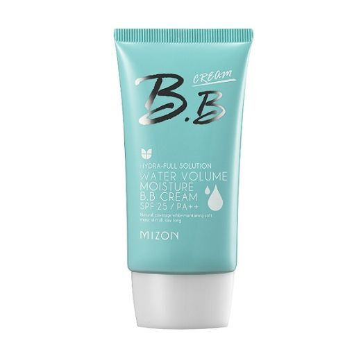 Mizon Watermax Moisture BB Cream  (BB krēms)