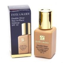 Estée Lauder Double Wear Stay In Place Make-up   (Maigas tekstūras tonālais krēms)