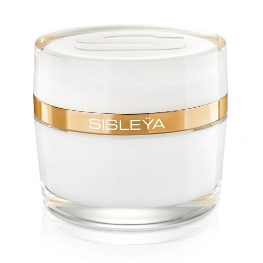 Sisleÿa l'Intégral Anti-Age Day and Night Cream 50 ml  (Pretnovecošanās dienas un nakts krēms)