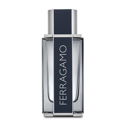 Salvatore Ferragamo Ferragamo   (Tualetes ūdens vīrietim)